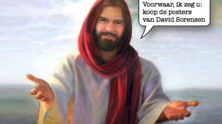 jezus-sorensen