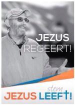 jezusleeft