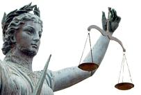 Justitie_0